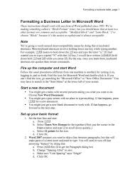 Best Font Size For Resume by Resume Create A Graphic Design Job Cover Letter Examples