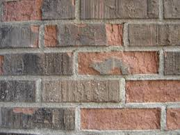what every homeowner should know about sealing brick or stone