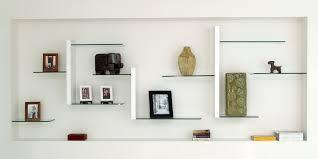 wall shelves with glass doors bookshelf amusing glass bookshelves astounding glass bookshelves