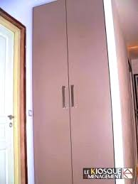 porte battant cuisine porte battante cuisine portes cuisine sur mesure portes de cuisine