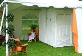 wedding porta potty the porta potty q a porta potty rental pros