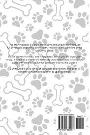 bluetick coonhound price bluetick coonhound training guide bluetick coonhound training book