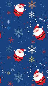 imagenes animadas de navidad para android imagenes navideñas animadas para fondo de pantalla fondos de
