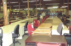 Discount Office Desks Arizona Used Office Furniture Az Discount Office Furniture
