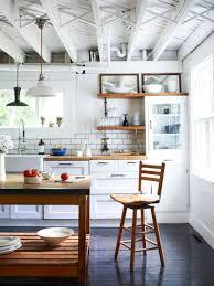 How To Home Decor Feng Shui Home Decorating Interior Design Ideas