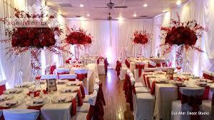 Wedding Flowers Arrangements Wedding Room Decor