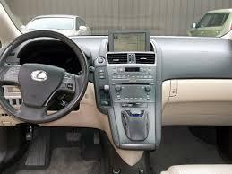 lexus hs 250h premium lexus used lexus sedan brims import
