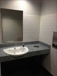 ada commercial bathroom sinks commercial bathroom sinks contractors bulk pricing 1 800 856