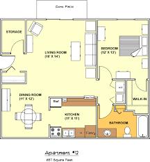 Floor Plan Web App 28 Floor Plan Web App Cosy Amp Comfortable Close To