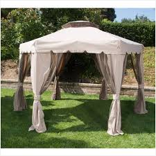 4 Foot Patio Umbrella 4 Foot Patio Umbrella Cozy Portable Hexagon Patio Gazebo With
