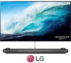 black friday oled tv learn about oled tvs best buy