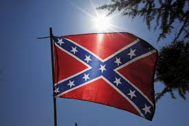 White Flag Meaning Even Jefferson Davis U0027s Great Great Grandson Thinks The Confederate
