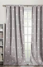 Curtains Block Heat Navy Star Kids Blackout Curtains Blue Curtains House Stuff