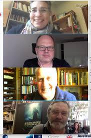 srn executive meetings minutes 2017 u2013 screenwriting research network