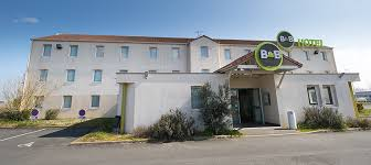 hotel georges v prix chambre cheap hotel in châteauroux déols near the a20 motorway b b