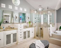 Bathrooms By Design Bathroom Bathroom Images For Small Bathroom With New Style