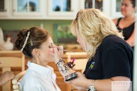 falmouth wedding hair u0026 makeup reviews for hair u0026 makeup