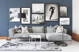Calgary Modern Furniture Stores by Home Evolution Calgary U0027s Premiere Furniture Store