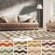 5x7 Area Rugs Under 50 Amazon Area Rugs 5x8 5x7 Rugs Under 30 8x10 Area Rugs Target