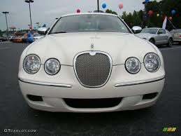 white jaguar car wallpaper hd simple 2008 jaguar s type from on cars design ideas with hd