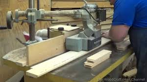 Kitchen Cabinet Drawer Construction by Building Custom Oak Cabinets Episode 2 Making The Doors And Drawer