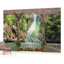 arch wallpaper murals images reverse search filename s l1000 jpg