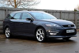 2010083 fordmondeo main ford mondeo 2 0 ecoboost auto 240ps