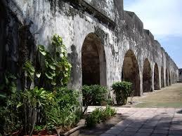 discover veracruz mexico the color of discovery hotel indigo