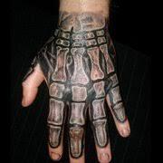 village pop nyc tattoo 175 photos u0026 66 reviews tattoo 311