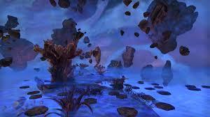 Oblivion Map Colored Rooms Elder Scrolls Fandom Powered By Wikia