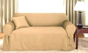 sofa and love seat covers sofa recliner slipcover furniture covers for reclining sofa co