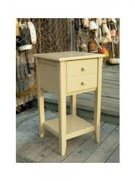cottage nightstands 16 collections cottage home