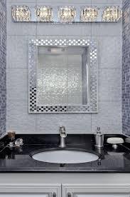 bathroom cheap double vanity bathroom vanities with drawers