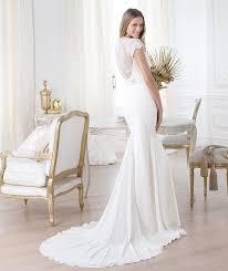 wedding gowns honolulu hawaii high cut wedding dresses