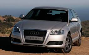audi a3 2011 2010 2011 and 2012 audi a3 tdi forum faq buyer s guide and review