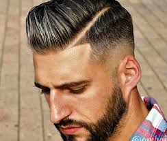 come over hairstyle best 25 comb over haircut ideas on pinterest undercut comboverbest