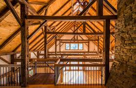 scotch ridge barn home heritage restorations