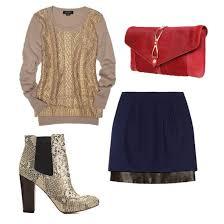 thanksgiving 2012 popsugar fashion