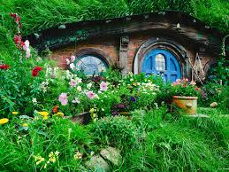 hobbit hole you can rent a hobbit hole in washington on airbnb condé nast traveler