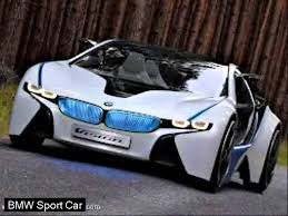 sports cars bmw desktop images about cars and other vehicles on i need bmw sport car