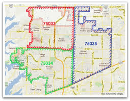 frisco map search frisco tx homes by zip codes frisco tx homes for sale