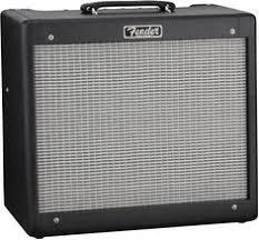 fender mustang 2 presets fender mustang ii v 2 guitar combo amplifier 40 watts store