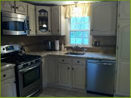 kitchen cabinets rhode island 18 kitchen cabinets rhode island photograph kitchen