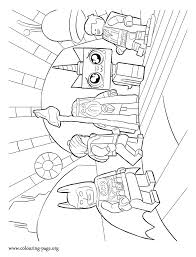 lego movie color pages in this lego movie coloring page you will find lord vitruvius