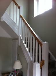 Staircase Spindles Ideas 40 Best Hallway Images On Pinterest Porch Doors Entrance Doors