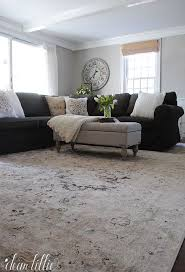 Best  Living Room Rugs Ideas Only On Pinterest Rug Placement - Family room rugs