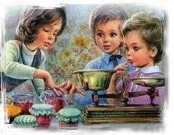 fait de la cuisine martine les livres de mon enfance 24 martine fait la cuisine