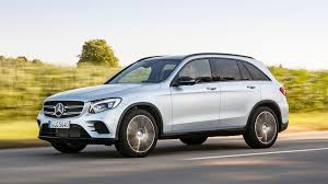 mercedes pricing mercedes glc pricing and specifications