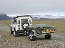 dutch outdoor specialist holtkamper received the caravan design