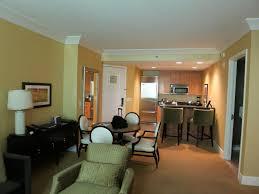 two bedroom suites las vegas hotels hotel kitchen panoramic king mirage 2 bedroom suite two suites in las vegas hotel vdara spa planet hollywood new york